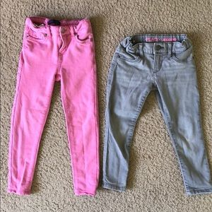 2 5t Jeans